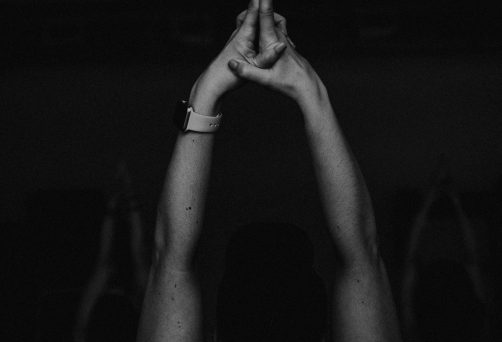 4 accords Toltèques et le Yoga